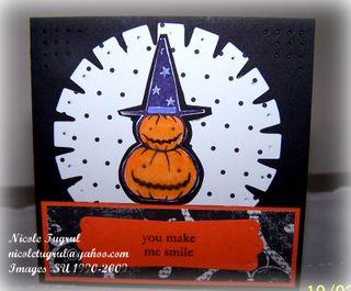 Halloween 3x3 fixed