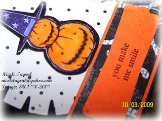 Halloween 3x3 003 fixed